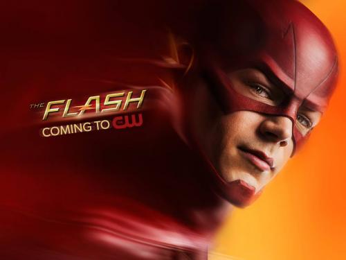 دانلود سریال The Flash - دانلود با لینک مستقیم رایگان سریال The Flash