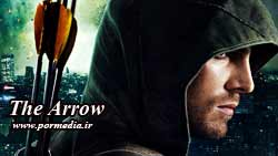 قسمت 24 فصل 4 کماندار The Arrow S04E21